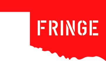 FRINGE Oklahoma logo