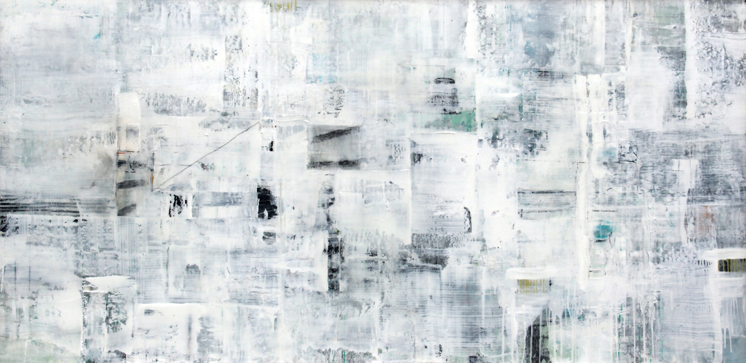 White Noise-0
