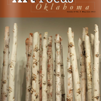 ART FOCUS MAY 2012