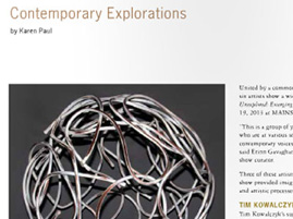 Feature_Contemporary_Explorations_Christie_Owen_Art_and_Design