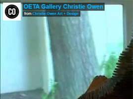 OETA_Gallery_Christie_Owen_