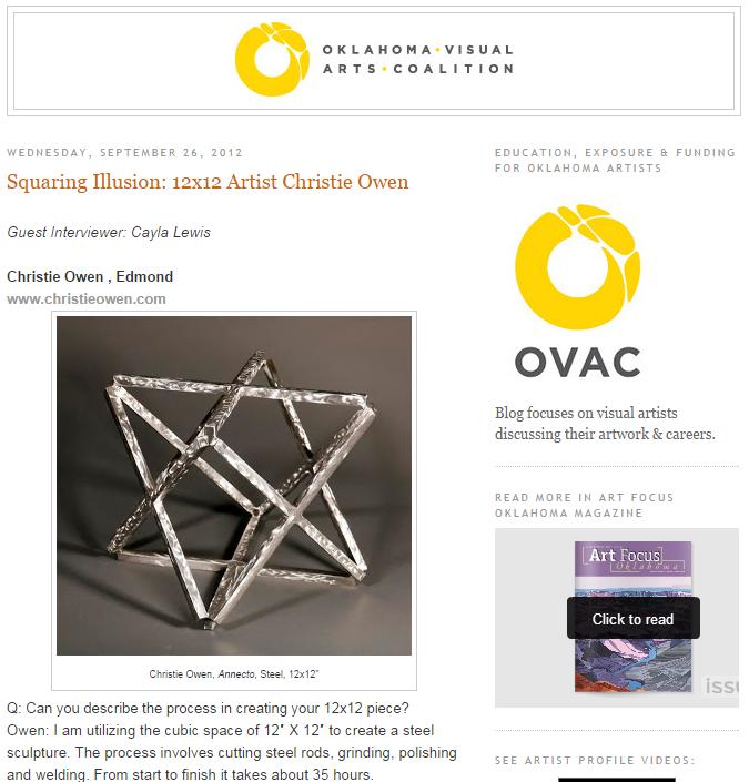 OKLAHOMA VISUAL ARTS COALITION-0
