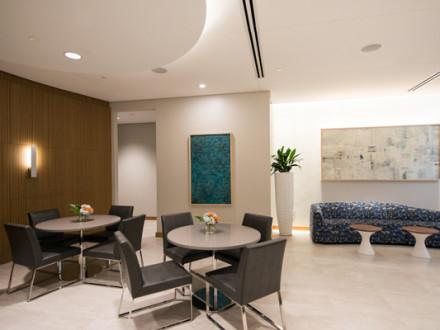 Thunder VIP Lounge-6