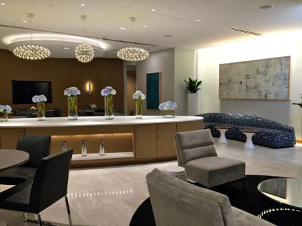Thunder VIP Lounge-4