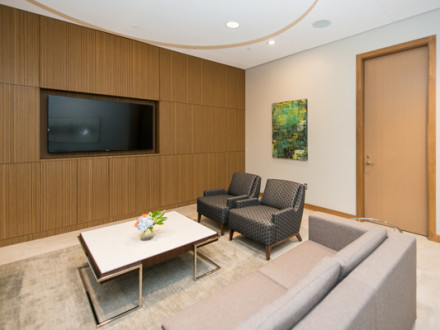 Thunder VIP Lounge-2