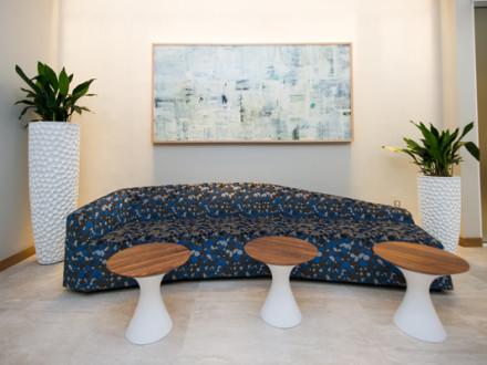 Thunder VIP Lounge-1