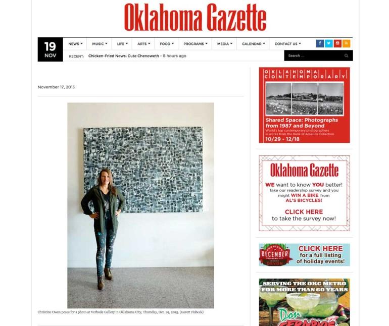 gazette2015