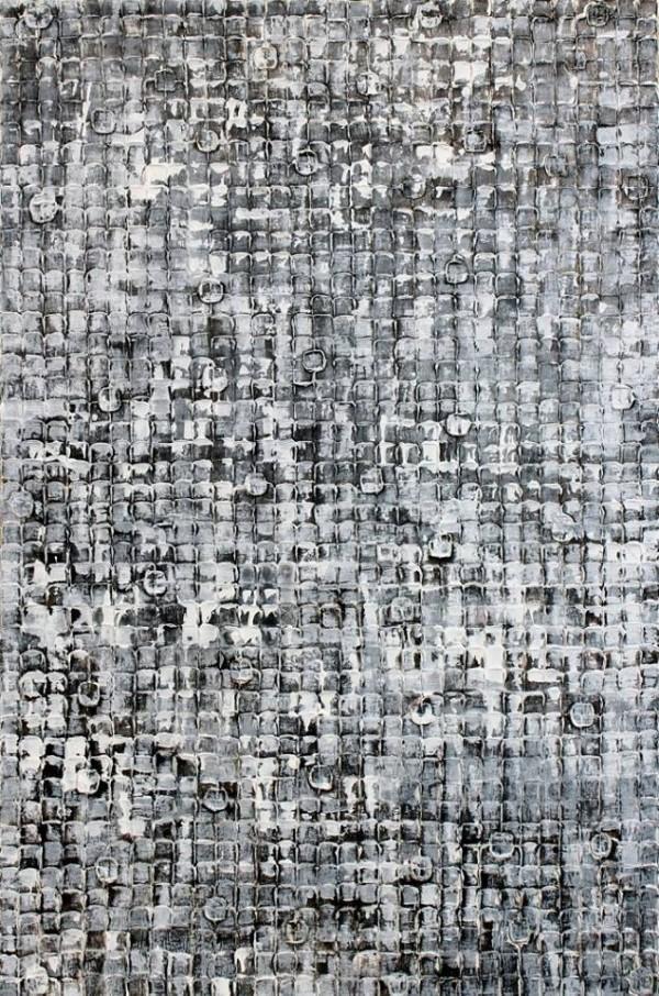 Christie Owen-Zurich-All in All #2-ArtBox Projects-Zurich