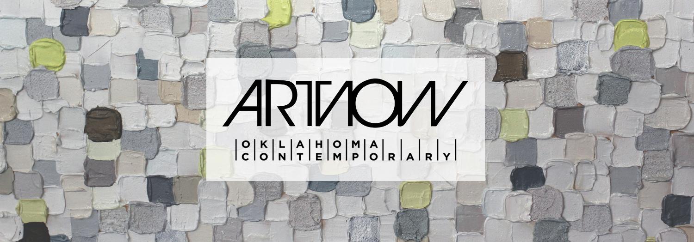 artnow