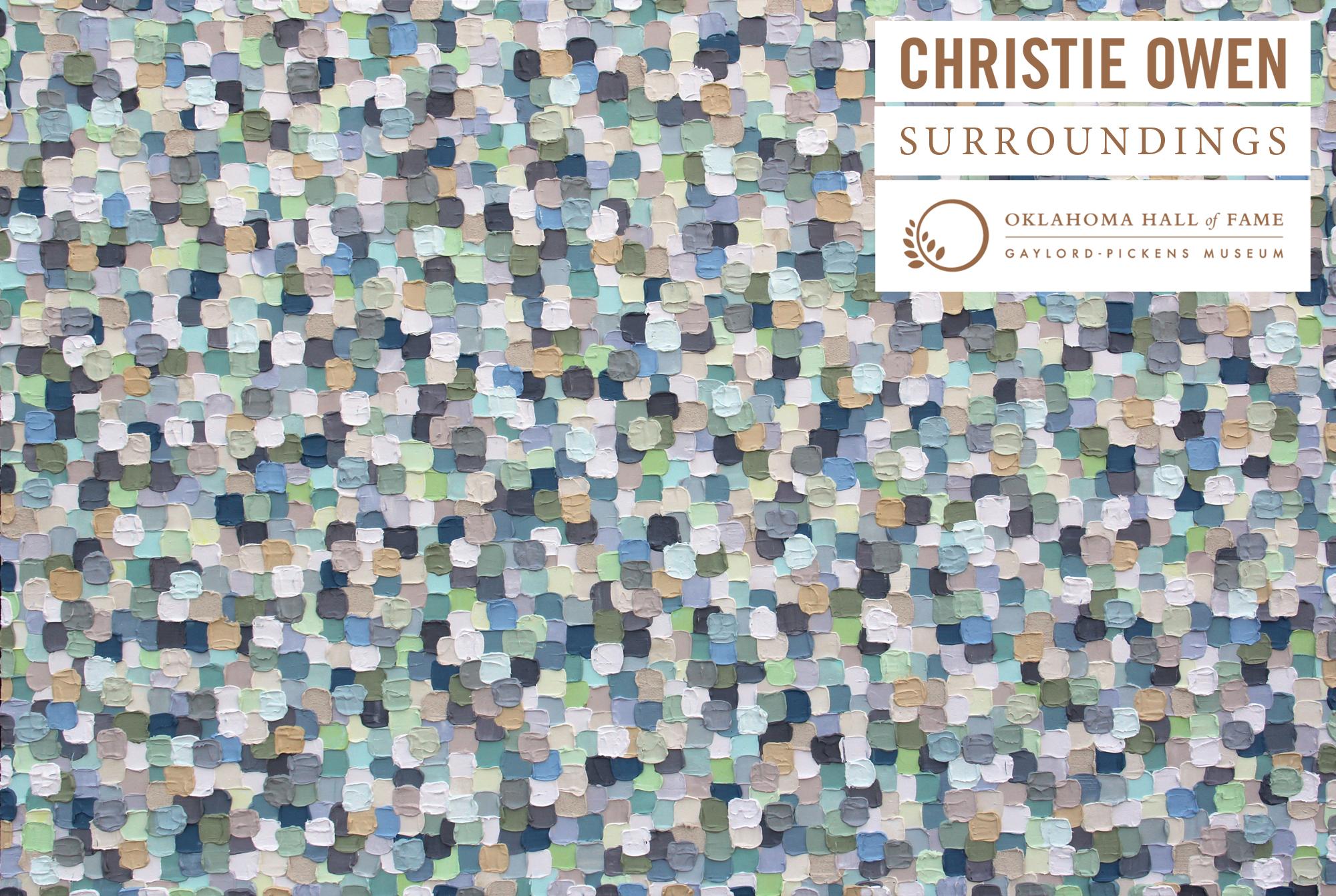 ChristieOwen