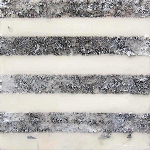 sand lines - Contemporary art- christie owen- edmond
