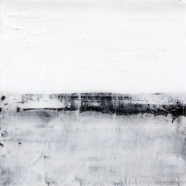 winter tide 1- christie owen-edmond-modern art