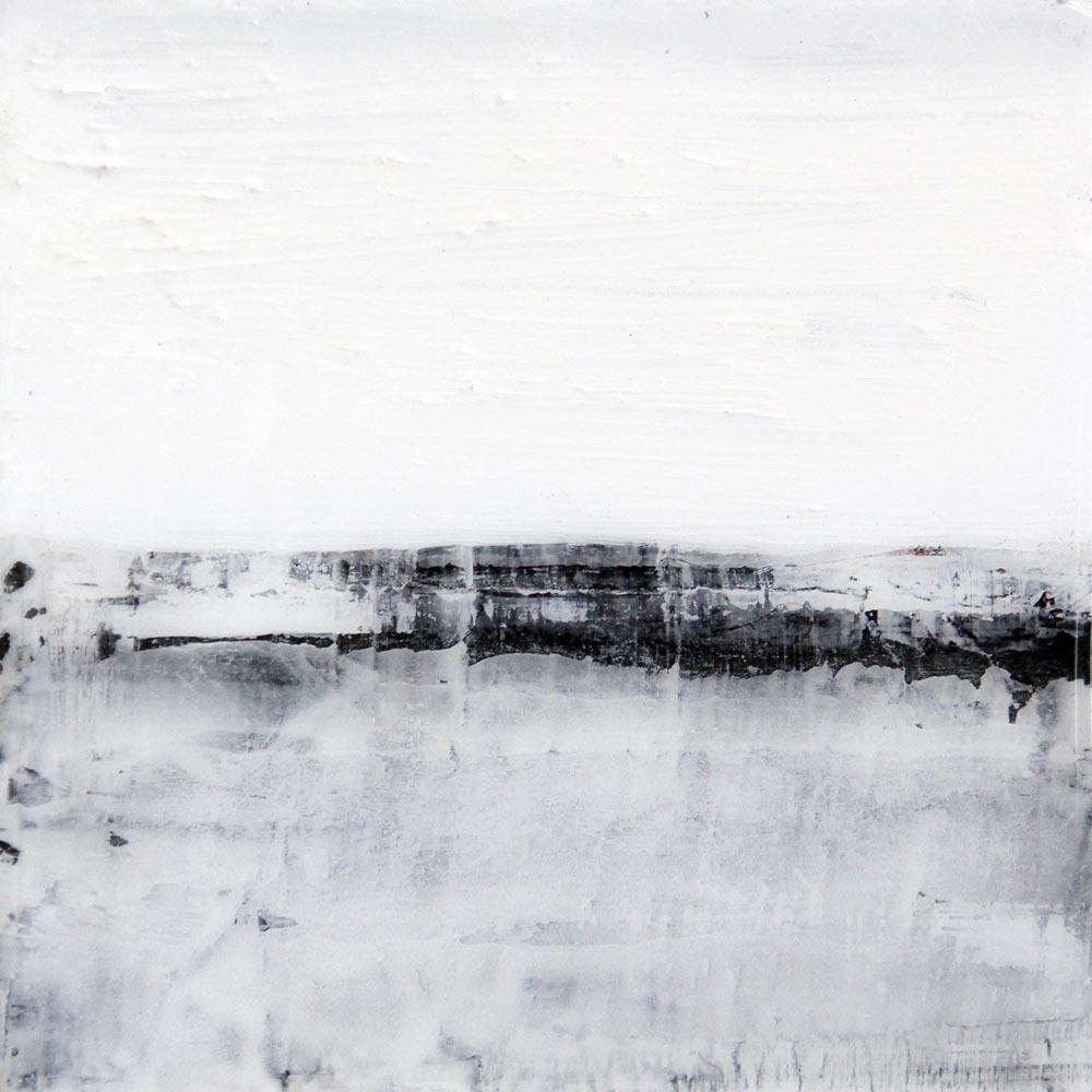 winter tide 1- christie owen-edmond-modern art