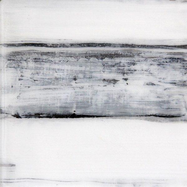 winter tide 3- christie owen - edmond oklahoma