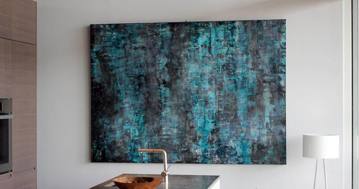 Christie Owen Home Slider image 2
