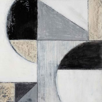 Christie Owen-Plenty Mercantile-Christie Owen-Artist-Oklahoma Artist-New York Artist-Art Shop