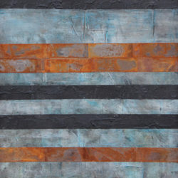 geometric-gallery-christie-owen---artist-oklahoma-new-york-(1)