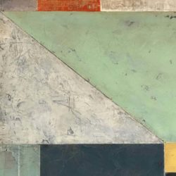 geometric-gallery-christie owen - artist-oklahoma-new york (13)