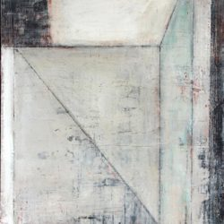geometric-gallery-christie-owen---artist-oklahoma-new-york