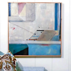 geometric-gallery-christie-owen---artist-oklahoma-new-york-(3)