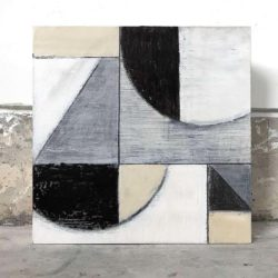 geometric-gallery-christie owen - artist-oklahoma-new york (8)