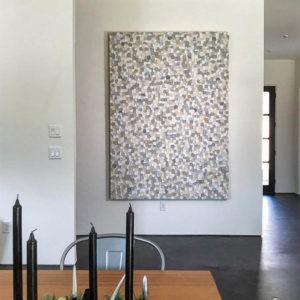 sugar-mountain-series---chrisite-owen--artist--HOME