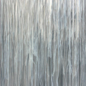 waterfall series - christie owen (4)