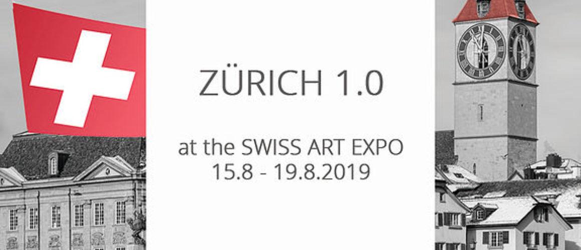 ArtBox Projects-Zurich-Christie Owen