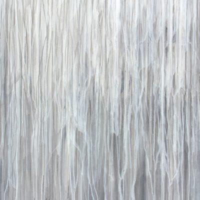 ChristieOwen - SilverRain