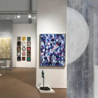 Lilac-Gallery-New-York-City-Art