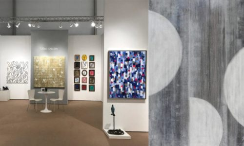 Lilac-Gallery-New-York-City-Art
